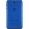 Очиститель воздуха Tesla Neon Color 7.0 3G 1G/8Gb, синий, купить за 3 210руб.