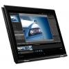Ноутбук Lenovo ThinkPad X1 Yoga , купить за 165 630руб.