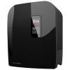 Очиститель воздуха Electrolux EHAW 7510D, черный, купить за 22 890руб.