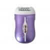 Эпилятор Sinbo Sel 6031, пурпурный, купить за 2 175руб.