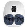 Массажная ванночка для ног Planta MF-5W Super Compression (40 Вт), купить за 9 895руб.