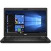 Ноутбук Dell Latitude , купить за 93 400руб.