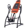 Тренажер DFC XJ-I-06CL инверсионный стол, купить за 14 990руб.