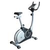 Велотренажер DFC B87042 магнитный, купить за 14 990руб.