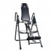 Тренажер DFC SJ7200B инверсионный стол, складной, купить за 12 990руб.