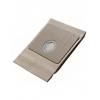 Фильтр для пылесоса Bosch 2607432035 для GAS 35, бумажный, купить за 2 110руб.