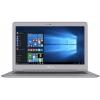 Ноутбук Asus UX330UA-FC298T, купить за 66 665руб.