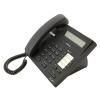 LG-Ericsson LDP-7008D, чёрный, купить за 3 180руб.