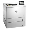 HP LaserJet Enterprise M506x, купить за 47 890 руб.