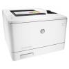 Лазерный цветной принтер HP Color LaserJet Pro M452nw, купить за 19 890руб.