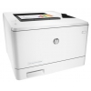HP Color LaserJet Pro M452nw, купить за 18 450руб.