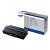 Картридж Samsung MLT-D115L/SEE Black, купить за 4865руб.