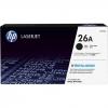 Картридж HP 26A CF226A Black, купить за 6 810руб.