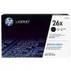 Картридж HP 26X CF226X Black, купить за 11 615руб.