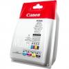 Картридж CANON CLI-471 C/M/Y/BK, купить за 2 805руб.