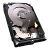 Жесткий диск HDD Seagate SATAIII 5000Gb 5900rpm 128Mb (ST5000DM002), купить за 13 870руб.