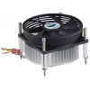 Cooler Master DP6-9GDSB-PL-GP (Socket 1150/1155/1156), купить за 335 руб.