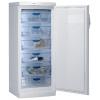 холодильник Gorenje F6245W white