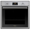 Hotpoint-Ariston 7OFK 837 J X, ������ �� 21 940 ���.