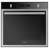 Hotpoint-Ariston 7OFK 898ES CX RU/HA, ������ �� 27 860 ���.