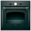 Духовой шкаф Hotpoint-Ariston 7OFTR 850 AN, купить за 19 950руб.