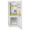 Холодильник Атлант ХМ 4208-000 белый, купить за 12 210руб.