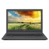 Ноутбук Acer ASPIRE E5-532-P928,, купить за 18 960руб.