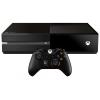 Игровую приставку Microsoft Xbox One, 1 ТБ [5C6-00061], купить за 22 968руб.