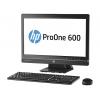 �������� HP ProOne 600 G1 , ������ �� 58 720���.