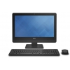 �������� Dell Optiplex 3030