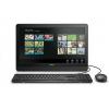 Моноблок Dell Inspiron 20 3052, купить за 23 455руб.