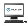 Моноблок HP ProOne 600 G1 , купить за 50 220руб.