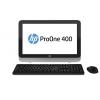 Моноблок HP ProOne 400 G1 , купить за 45 365руб.