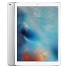 Планшет Apple iPad Pro 128GB Wi-Fi + Cellular Silver, купить за 79 099 руб.
