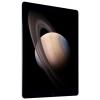 ������� Apple iPad Pro 128GB Wi-Fi + Cellular Space Grey, ������ �� 78 499���.