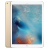 ������� Apple iPad Pro 128GB Wi-Fi + Cellular Gold, ������ �� 70 399 ���.