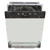 Посудомоечная машина Bosch SMV 40D00, белая, купить за 23 700руб.