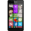 �������� Nokia Lumia 540 DS ������, ������ �� 8 840 ���.