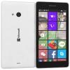�������� Nokia Lumia 540 DS �����