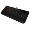 Клавиатура Razer DeathStalker Chroma Black USB, купить за 7 630 руб.