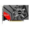 Видеокарту ASUS GeForce GTX 950 1026Mhz PCI-E 3.0 2048Mb 6610Mhz 128 bit DVI HDMI HDCP (MINI-GTX950-2G), купить за 11 220руб.