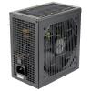 Блок питания AeroCool VX600 600W, купить за 2 130руб.