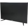 телевизор Fusion FLTV-32T21 черный