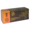 Картридж Cactus CSP-C7115A PREMIUM, Черный, купить за 1 035руб.
