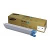 Картридж для принтера Samsung CLT-C808S SEE Голубой, купить за 9165руб.