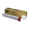 Картридж для принтера Samsung CLT-M808S SEE пурпурный, купить за 9165руб.