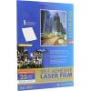 Фотобумага Lomond 28100031, купить за 1 175руб.