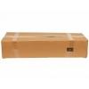 Бумага для принтера Albeo InkJet Paper Z90-36-1/6 (6 рулонов), купить за 3 525руб.