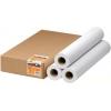 Бумага для принтера Canon Standard Paper 1570B006 (3 рулона), купить за 1 830руб.