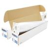 Бумага для принтера Albeo Engineer Paper (2 рулона), купить за 1 895руб.